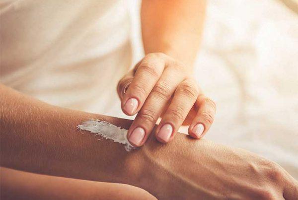 dry skin healthmint blog